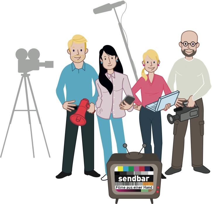 sendbar-crew